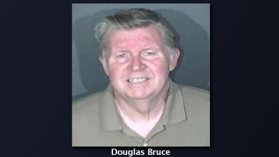 Douglas Bruce