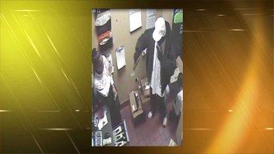 Aurora Movie Theater Employees Robbed At Gunpoint Fox31 Denver