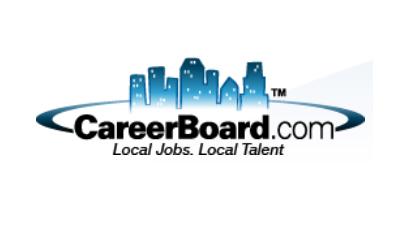 CareerBoard