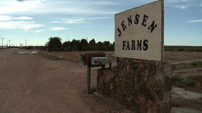 Jensen Farms