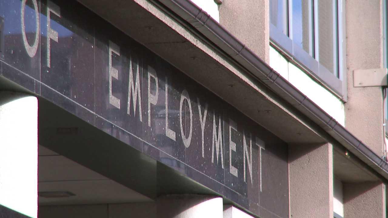 Coloradans weiterhin befassen sich mit Arbeitslosengeld ärger als wirtschaftliche Auswirkungen des virus verschlechtert