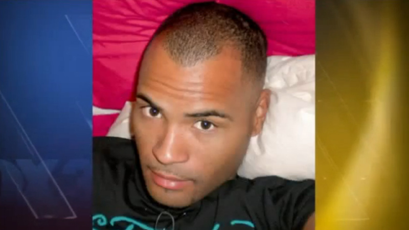 Jesse Pringle, 26, passed away on Aug. 17, 2012 after being the victim in a hit-and-run motorcycle accident a week earlier.