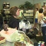 Masterpiece Cake Shop protest