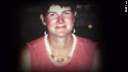 Anne Marie Murphy, 52 (CNN)
