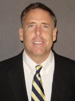 Jeff Lewis (NAU)
