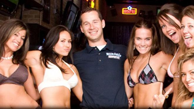 Bikinis Sports Bar Grill (Fox News)