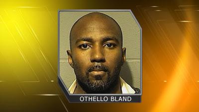 Othello Bland