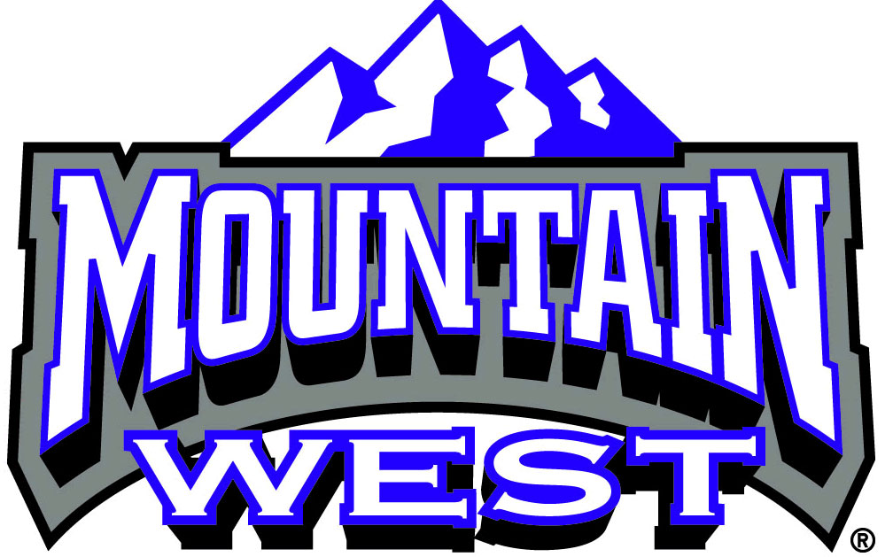Mountain West Conference