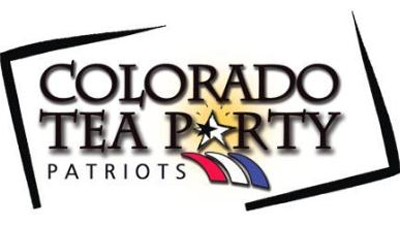 The Colorado Tea Party Patriots say they were inappropriately denied the opportunity to operate under proper tax codes by the IRS.