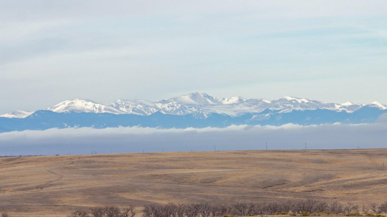 Governor Polis Announces Colorado Geographic Naming Advisory Board