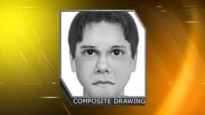 Sexual assault suspect in Arapahoe County