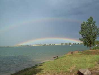 union_res_rainbow (Credit: City of Longmont)