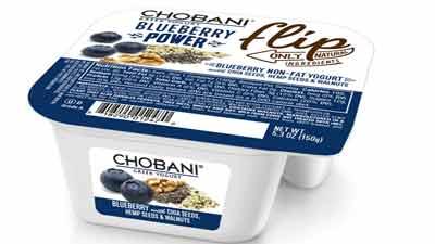 Photo courtesy: groceryheadquarters.com