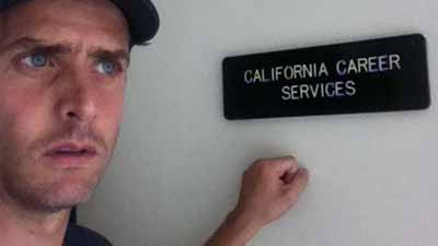 Joey McIntyre is expected to bring his unique blend of acting, comedy and, of course, music to his one-man show, which is reportedly set to premier in Denver in August 2013. (Photo: Twitter / Joey McIntyre)