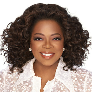 Oprah (Credit: Oprah.com)