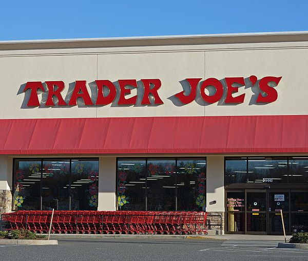 Trader_Joe's (Credit: Anthony92931)