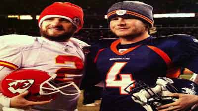 Colquitt brothers