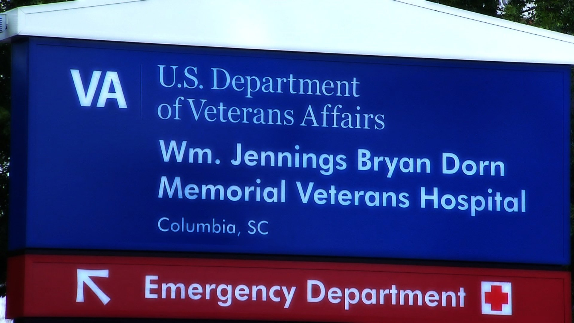 Military veterans are dying needlessly because of long waits and delayed care at U.S. veterans hospitals, a CNN investigation has found.