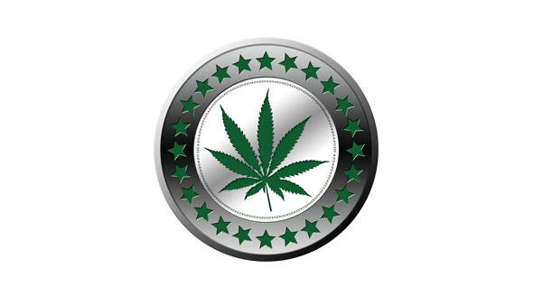 what is potcoin cryptocurrency