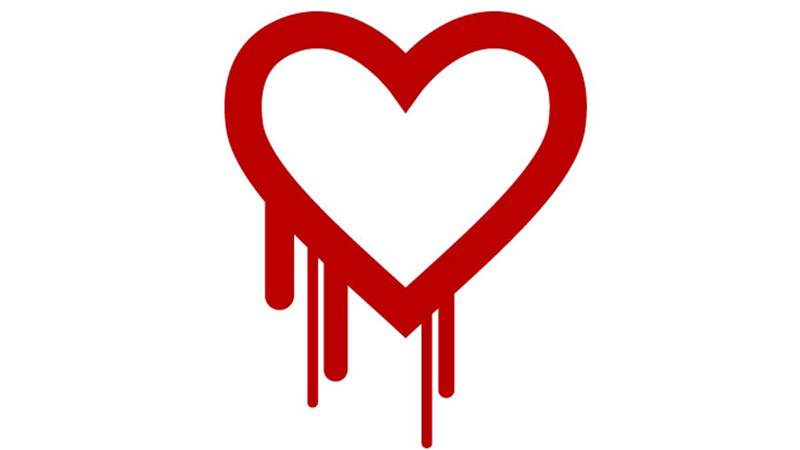 The newly discovered Heartbleed bug in OpenSSL could have far-reaching consequences for online security.