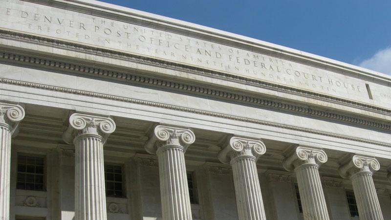 Denver federal appeals court rules Utah's ban on gay ...