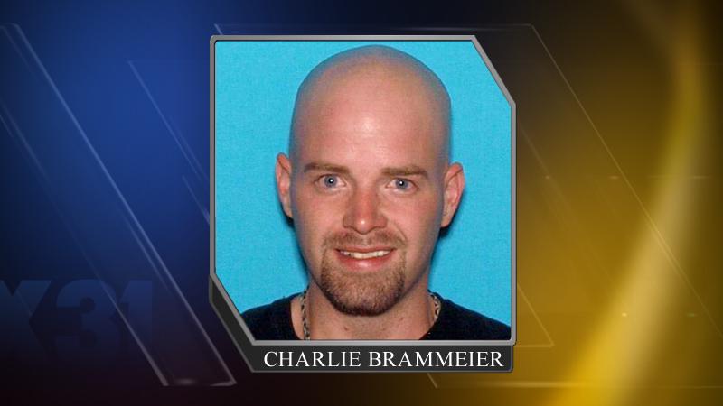 Charlie Brammeier