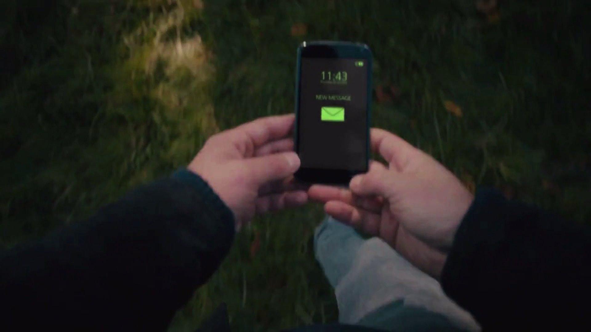 App designed to prevent suicide