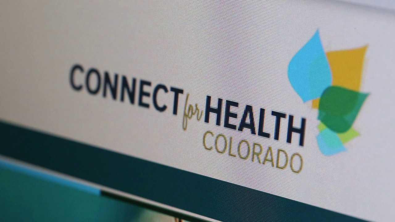 Nicht versicherte Coloradans: COVID-19 Krankenversicherung spezielle Registrierungs-Frist verlängert bis April 30