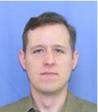 Eric Matthew Frein is wanted in connection with the shooting of two Pennsylvania State troopers at the Blooming Grove station on Friday, Sept. 12, 2014.