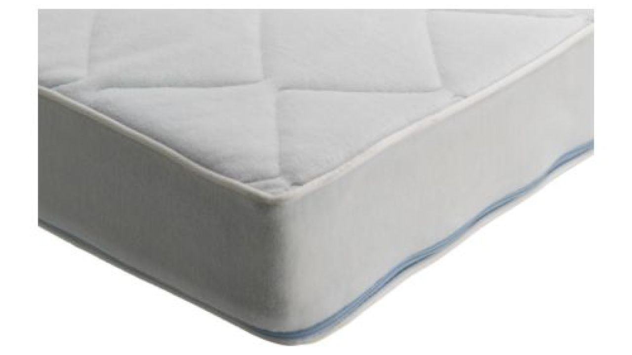 Ikea Recalls 160 000 Crib Mattresses