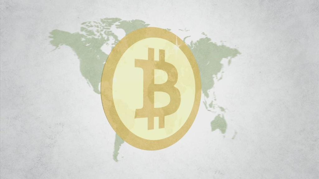 morgan spurlock bitcoin yra bitcoin prekyba realiam