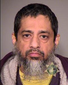 "Reaz Qadir Khan, 50, who is a naturalized citizen of the U.S. has pleaded guilty to terrorism charges for his role in supporting a 2009 suicide attack carried out in Lahore, Pakistan at the headquarters of the country's intelligence agency. Khan admitted to ""providing advice and financial assistance"" to individuals who carried out the attack that killed approximately 30 and injured 300 more, according to court filings."