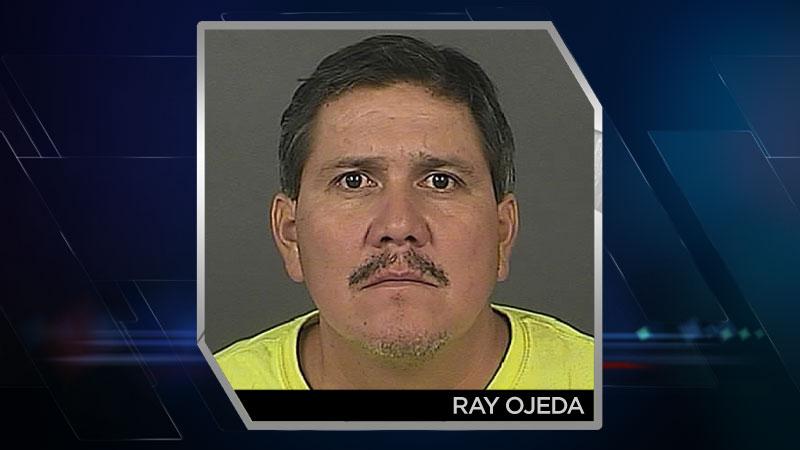 (Photo: Denver District Attorney's Office)