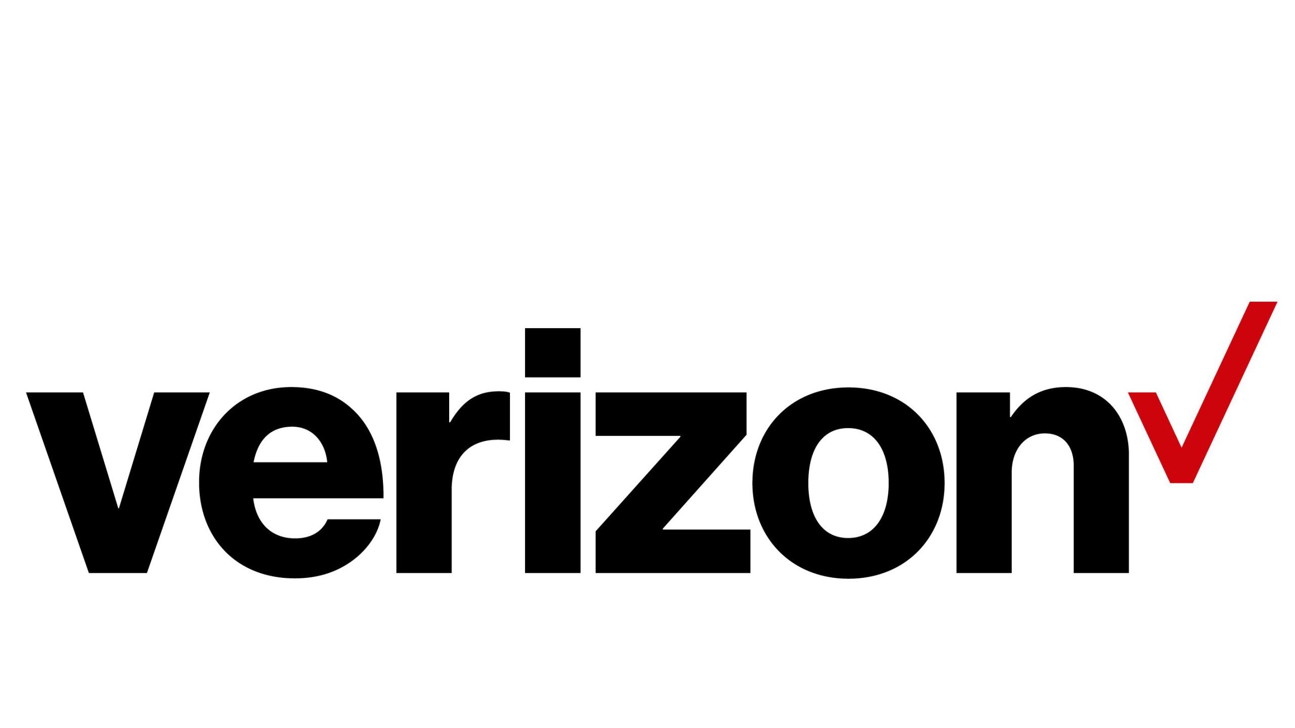 T Mobile Ceo Mocks New Verizon Logo Fox31 Denver