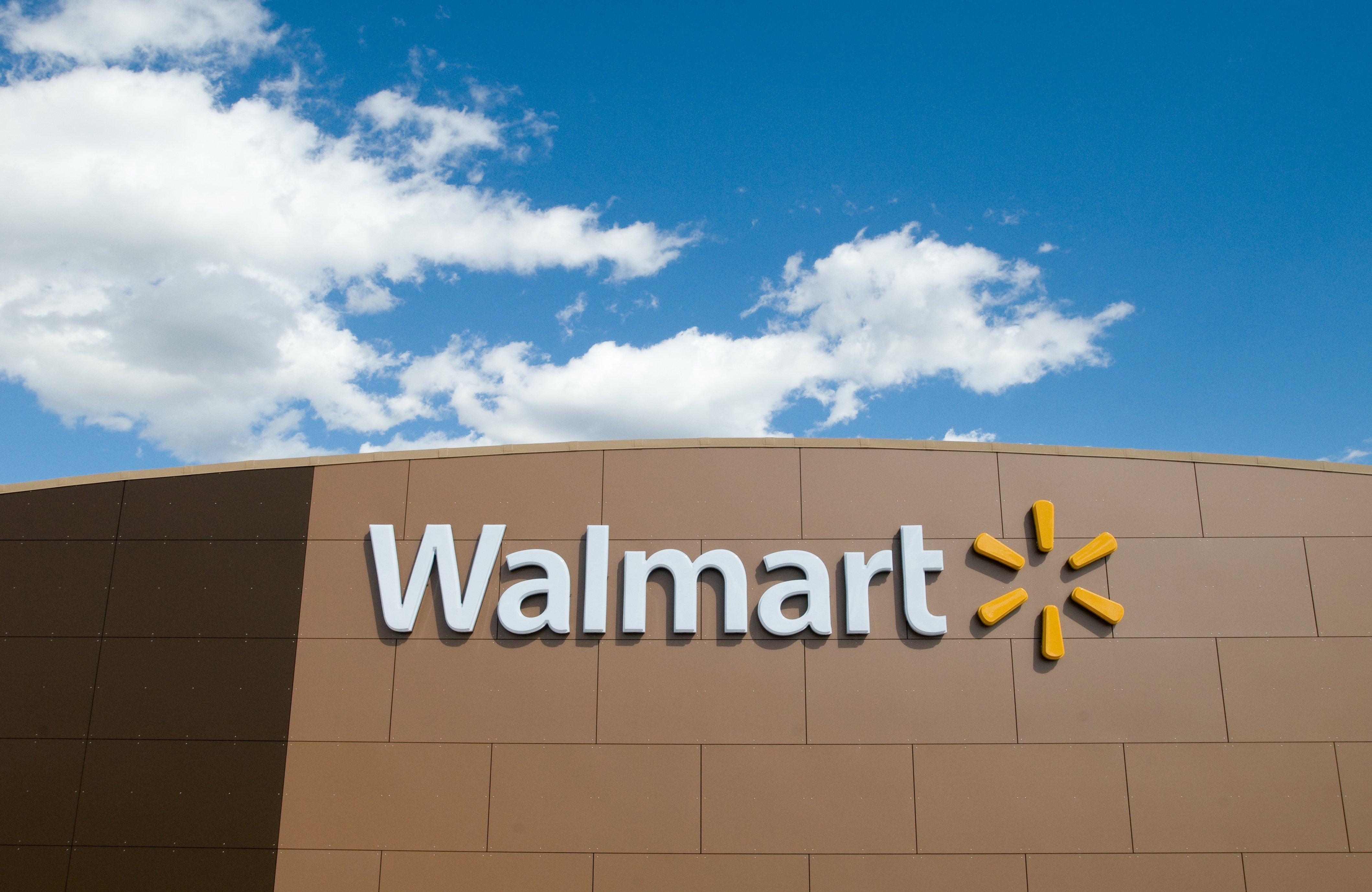 Walmart Extends Christmas Eve Hours Will Be Closed On Christmas Day Fox31 Denver