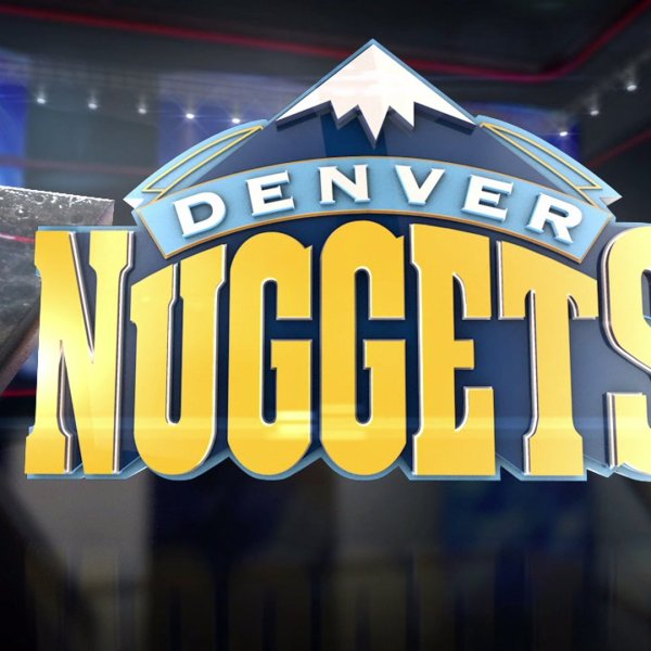 Denver Nuggets