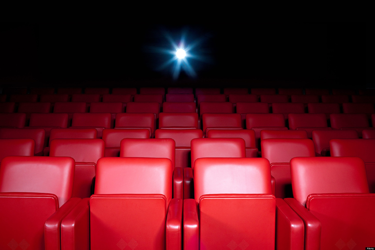 Regal Theatres To Close All Locations Fox31 Denver