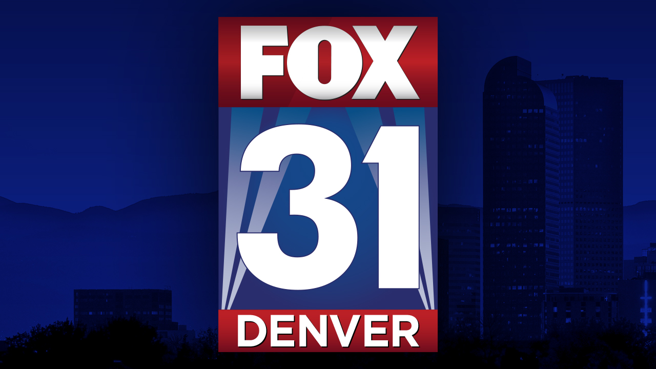 Cord Cutters How To Watch Kdvr Without Cable Or Satellite Fox31 Denver