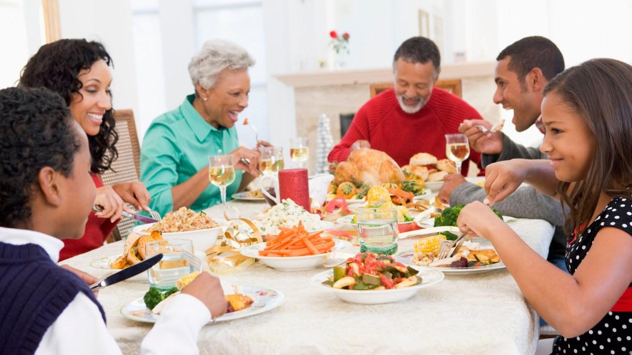 Daftar: Denver-area restoran yang menawarkan khusus Paskah take-out menu