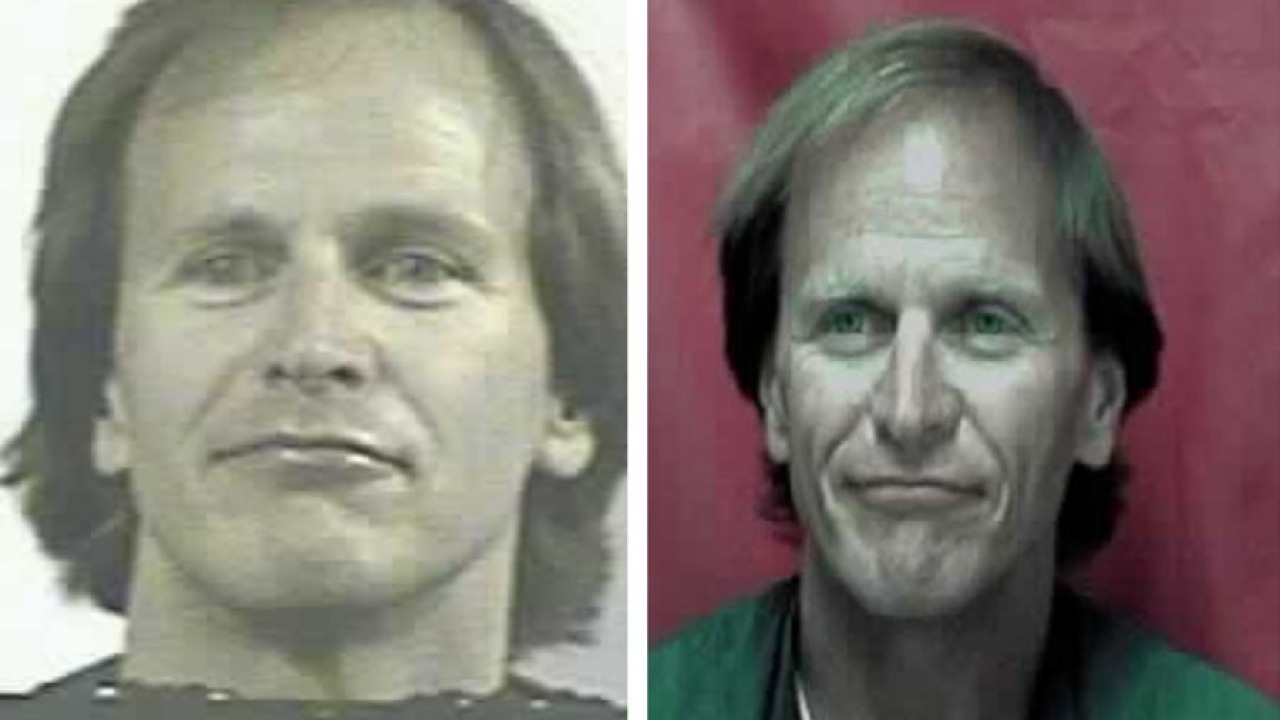 Angebliche 1984-hammer-killer wird die Auslieferung von Colorado folgenden Nevada Supreme Court Entscheidung
