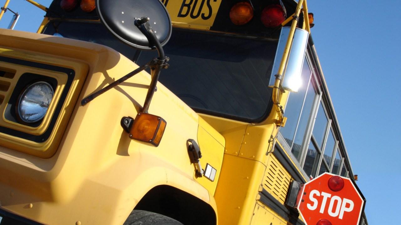 Teen Bus Porn