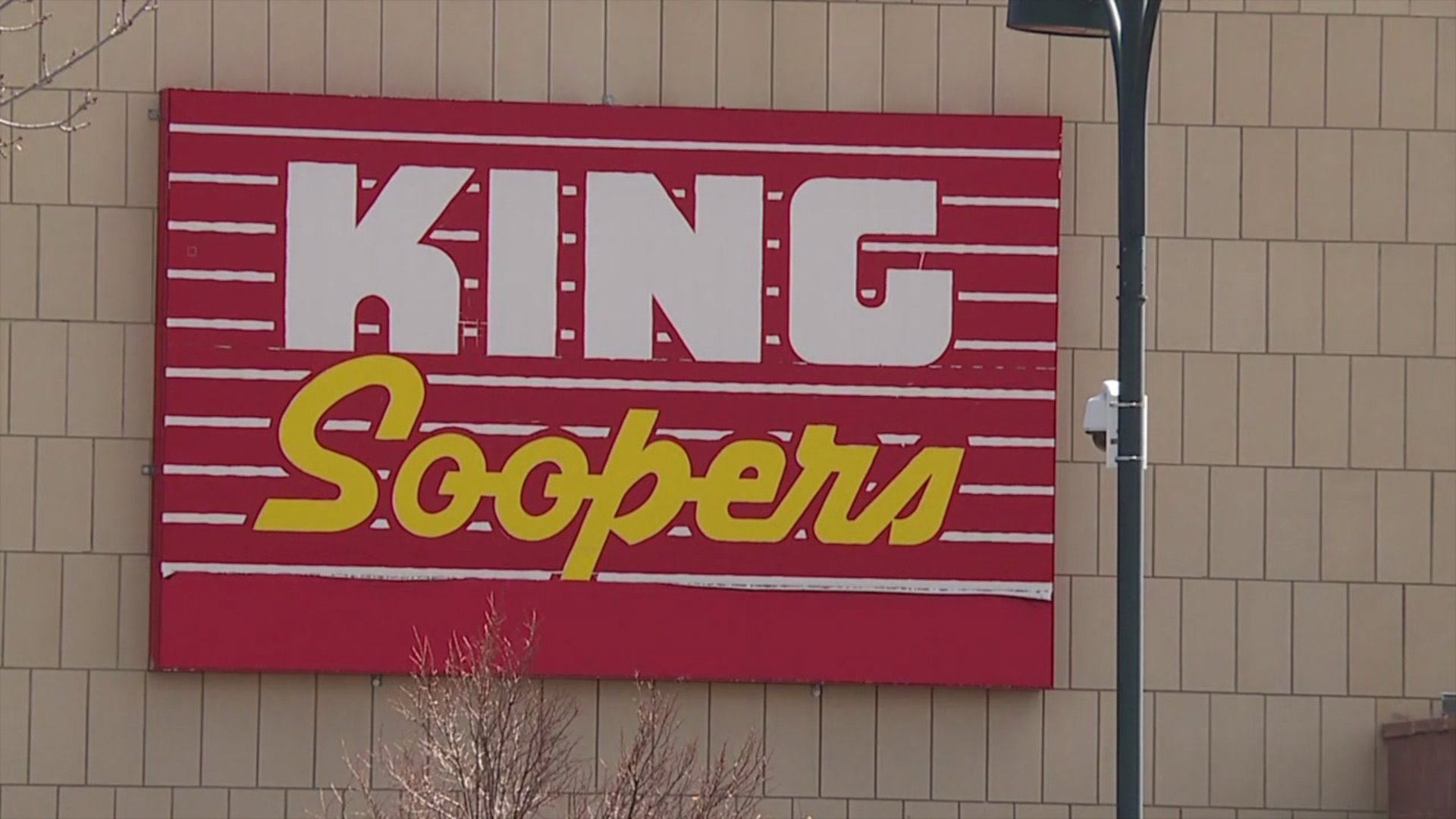 King Soopers Offers Free Covid 19 Testing In Boulder Fox31 Denver
