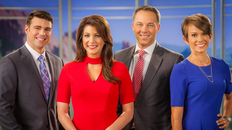 The Fox31 Morning News Expands To 10 A M Starting Monday Fox31 Denver