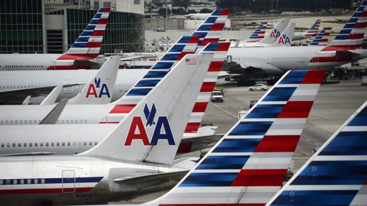Αεροπορική εταιρεία εξασφαλίζει γυναίκα κάνει σύνδεση στο Κολοράντο Σπρινγκς να δω τον πατέρα για μια τελευταία φορά