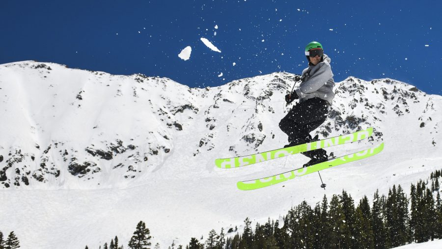 Colorado ski resort opening dates for 2019-2020 season: Full list