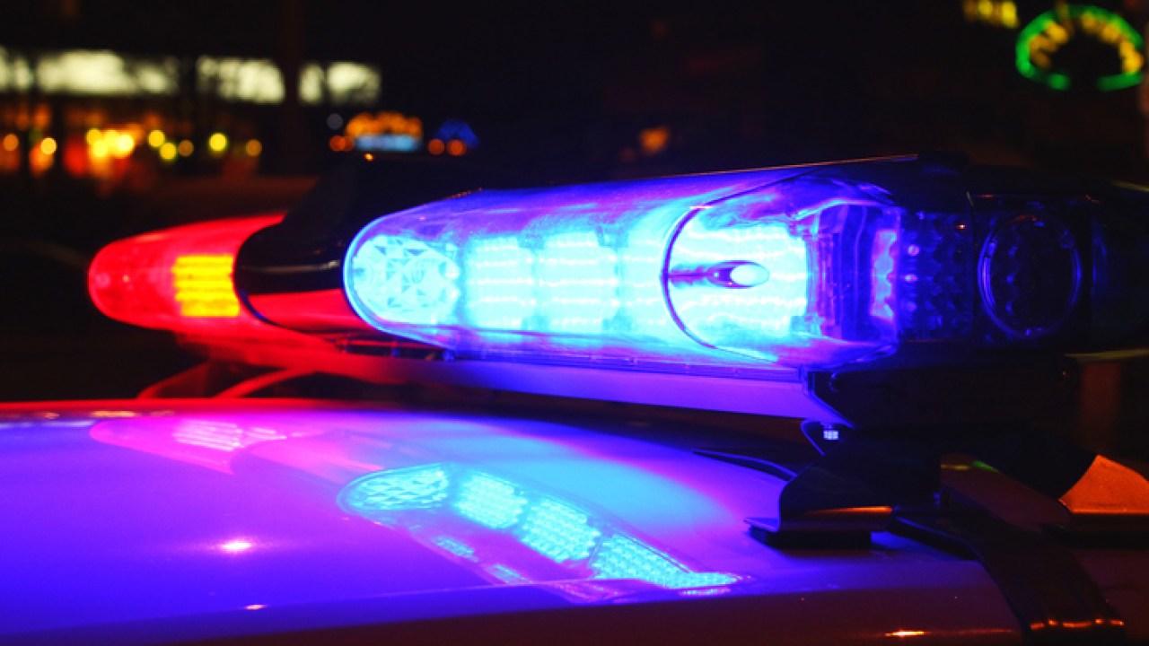Fußgänger geschlagen, getötet von Fahrzeug in Lakewood