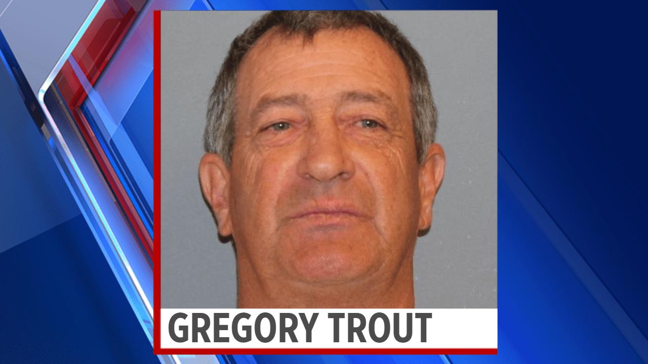 MCSO NEWS: Grand Junction man arrested for sex crimes