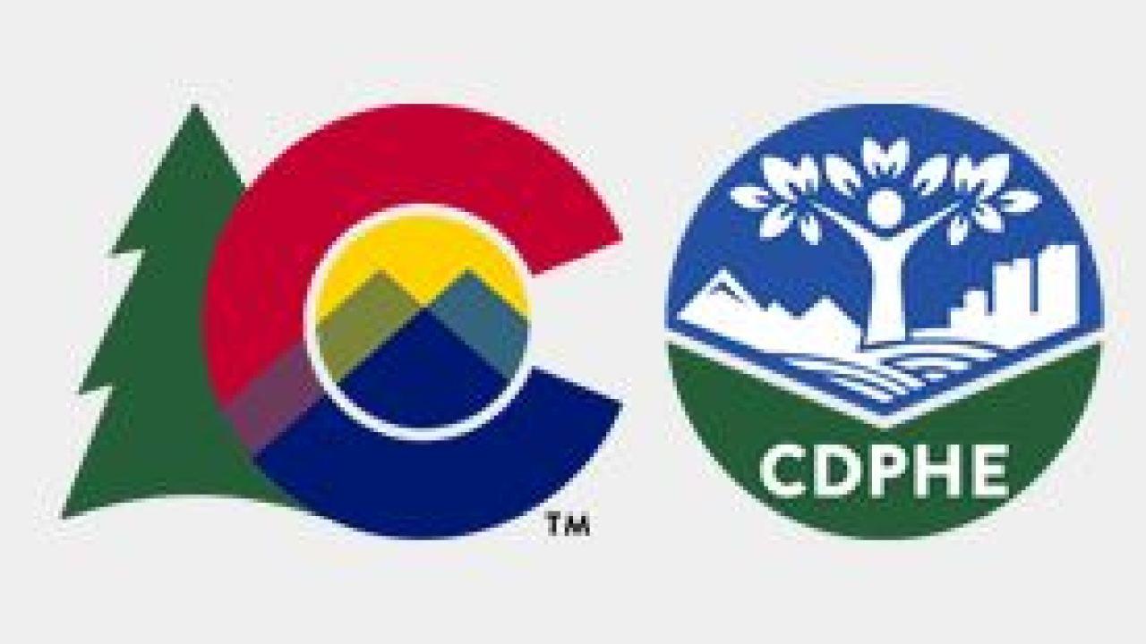 CDPHE wählt Montrose County für die überwachung der Website zu sammeln COVID-19 zum testen von Daten, wirbt die Hilfe von Colorado National Guard