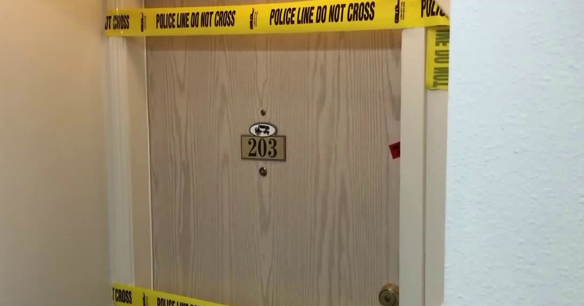Man found dead after 10 years in Utah freezer may have kept death a secret to help his wife