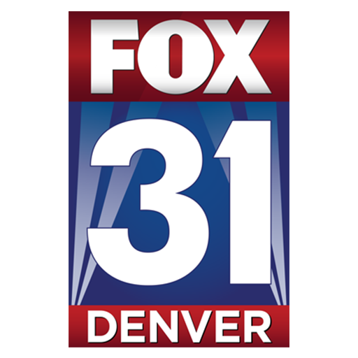Celebrating Hispanic Heritage Month with local Top Chef contestant - FOX31 Denver